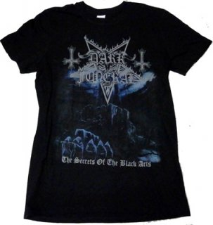 DARK FUNERAL「THE SECRETS」Tシャツ<img class='new_mark_img2' src='//img.shop-pro.jp/img/new/icons52.gif' style='border:none;display:inline;margin:0px;padding:0px;width:auto;' />