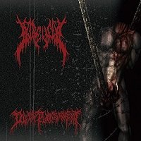 GOREVENT「DULL PUNISHMENT」CD<img class='new_mark_img2' src='//img.shop-pro.jp/img/new/icons11.gif' style='border:none;display:inline;margin:0px;padding:0px;width:auto;' />