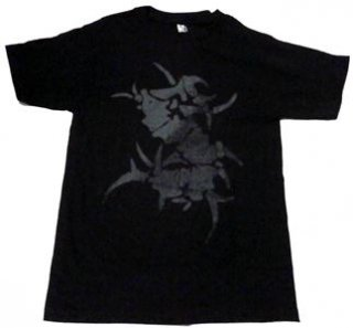 SEPULTURA「SYMBOL」Tシャツ<img class='new_mark_img2' src='//img.shop-pro.jp/img/new/icons52.gif' style='border:none;display:inline;margin:0px;padding:0px;width:auto;' />