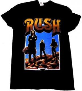 RUSH「LIMITS」Tシャツ<img class='new_mark_img2' src='//img.shop-pro.jp/img/new/icons11.gif' style='border:none;display:inline;margin:0px;padding:0px;width:auto;' />