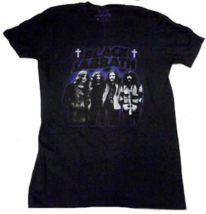 BLACK SABBATH「MASTERS」Tシャツ<img class='new_mark_img2' src='//img.shop-pro.jp/img/new/icons11.gif' style='border:none;display:inline;margin:0px;padding:0px;width:auto;' />
