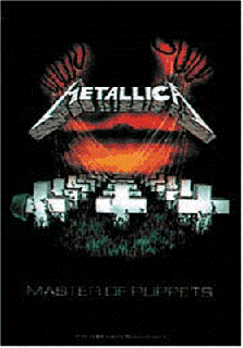 METALLICA「MASTER OF PUPPETS」フラッグ<img class='new_mark_img2' src='//img.shop-pro.jp/img/new/icons11.gif' style='border:none;display:inline;margin:0px;padding:0px;width:auto;' />