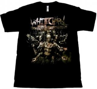 WHITECHAPEL「A New Era Of Corruption」Tシャツ<img class='new_mark_img2' src='//img.shop-pro.jp/img/new/icons52.gif' style='border:none;display:inline;margin:0px;padding:0px;width:auto;' />