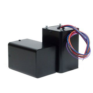2k-2.5k-3.5k-5kΩ:4-8-16Ω 22W (BOX入り)シングル用出力トランス [OPT22SZ-B]