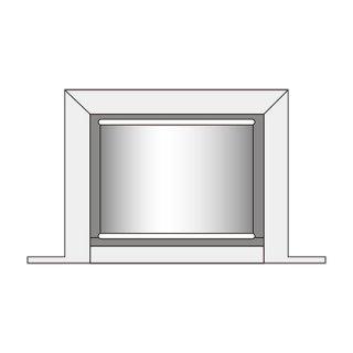 1H-150mA ラグ端子タイプ・チョークコイル [CH-1150]