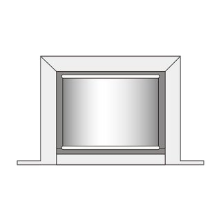 0.1H-0.5A ラグ端子タイプ・チョークコイル [CH-0105]