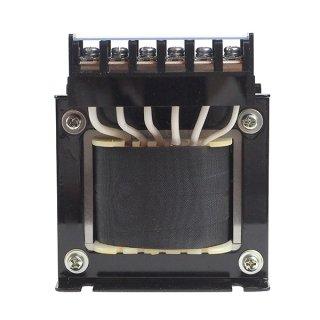 J-5.1B [単相単巻・枠型端子台タイプ]