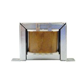 0-7K-10K-12KΩ:4-8Ω アウトプットトランス  [T-1200/12K]