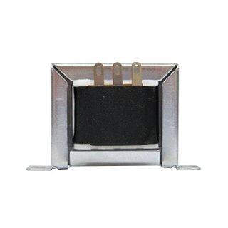 0-CT-600Ω:0-10kΩ オリエントコアマッチングトランス  [600-10KZ]