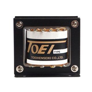 0-30-35V×2回路 1A 電源トランス  [J-351W]