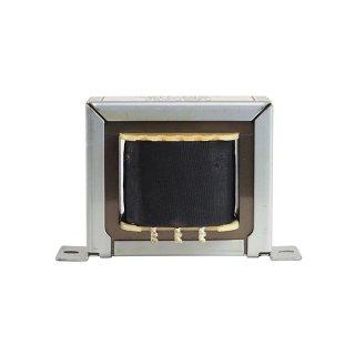 2.5-3.5kΩ(5-7kΩ):4-8Ω(8-16Ω) 10W シングル用出力トランス  [OPT-11S]