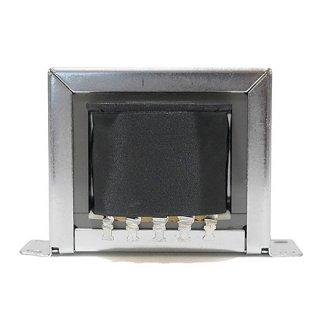 2k-2.5k-3.5k-5kΩ:4-8-16Ω 20W シングル用出力トランス  [OPT-20S]