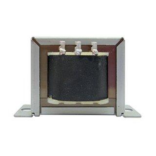 5kΩ(10kΩ):4-8Ω(8-16Ω)5W P-P用出力トランス  [OPT-5P]