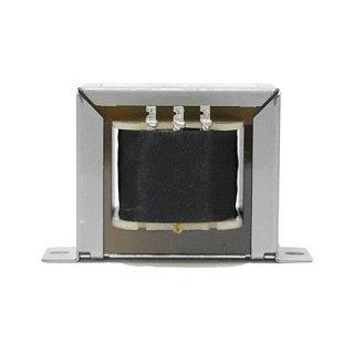 2.5-3.5kΩ(5-7kΩ):4-8Ω(8-16Ω) 5W シングル用出力トランス  [OPT-5S]