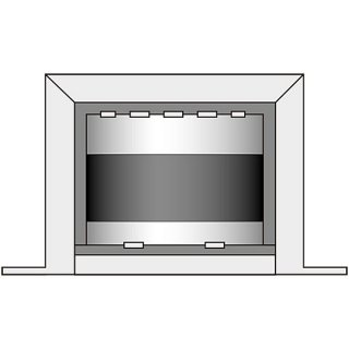真空管用 230V 35mA/2.5V-6.3V 2A/5V 0.5A [P-35B]