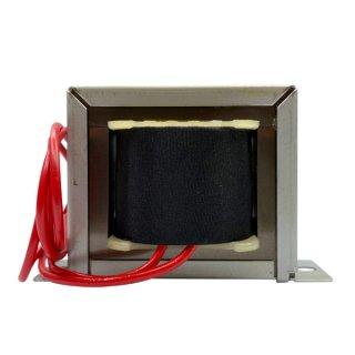 10H-200mA リード線タイプチョークコイル [CH-1020]