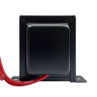 10H-200mA リード線タイプチョークコイル  [CH-1020R]