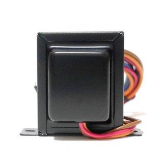 5kΩ:4-8Ω20W P-P用出力トランス  [OPT-20PR-5K]