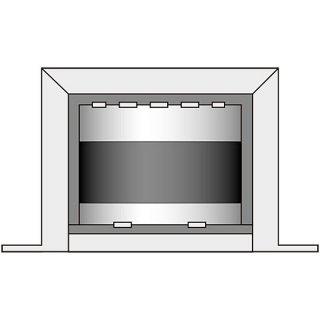 0-5-6.3V×2回路 2A 電源トランス (E・SE付き) [J-632WES]