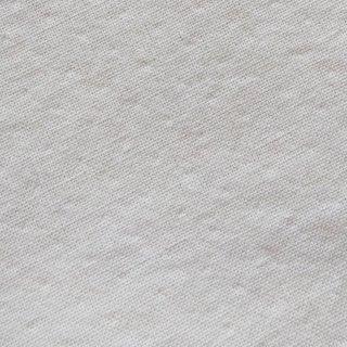 ガーゼ布 巾146cm・生成り(約85cm)