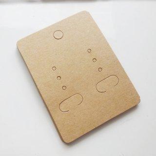 ディスプレイ用紙(10枚または100枚入り)