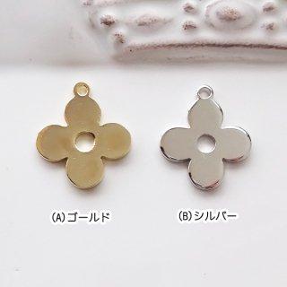 お花チャーム(1個)