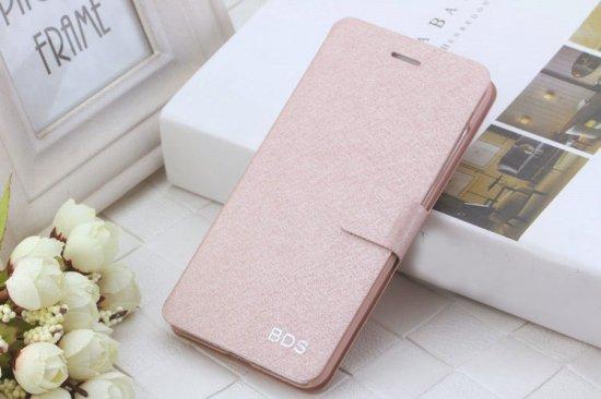 ファーウェイ/Huawei P9 Lite ケース 手帳 レザー スリム/薄型 高級感のあるPUレザー おしゃれな P9 Lite 手帳型レザーケースp9lite-c69-cs-q60606