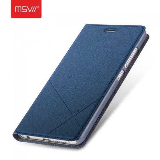 ファーウェイ/HUAWEI Honor 8 ケース 手帳型 シンプル カード収納 スリム オナー8 手帳型レザーカバーHONOR8-MV-C09-T609…
