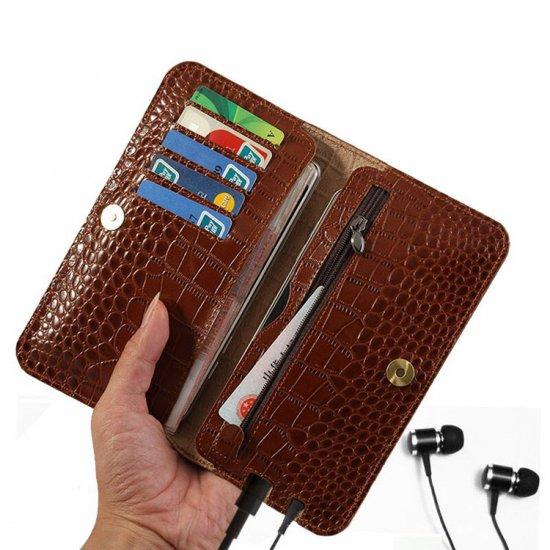 エクスぺリアXZ ケース 手帳型 レザー カード収納 スリム シンプル Xperia XZ 手帳型カバーxz-945-xff-q610…