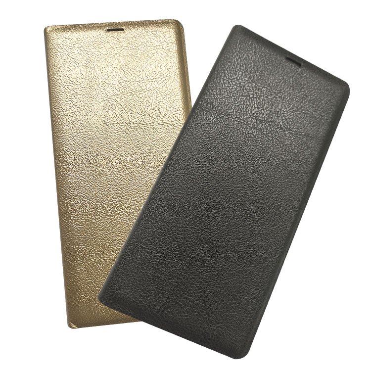 Samsung Galaxy Note8 ケース 手帳型 レザー カード収納 シンプル おしゃれ おすすめ おしゃれ アンドロイド スマホケースnote8-2b【送料無…