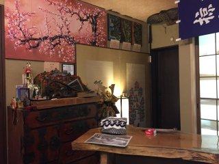 日本の約5000の縄張りの判るお城のオリジナル製作依頼 (当店のお城のジオラマ完成品未掲載のみ限定) A2サイズ(590×420mm)
