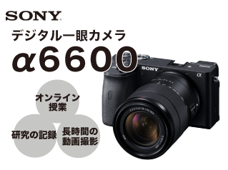 デジタル一眼カメラ