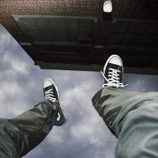 知って驚愕!自殺をする前に知っておきたい自殺後のリスク / サイキック能力開発セミナー
