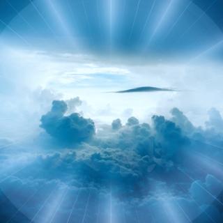 もう死ぬのが怖くない!?死の仕組みと霊の存在を徹底解明! / サイキック能力開発セミナー