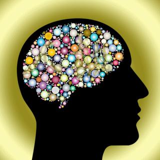 ADHD・注意欠陥・多動性障害を天才に育てる方法 / サイキック能力開発セミナー