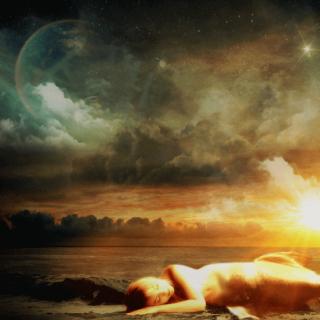 不眠症の悩み…最短の睡眠で最高の眠りを得る、意識の深化方法! / サイキックヒーリング能力開発セミナー