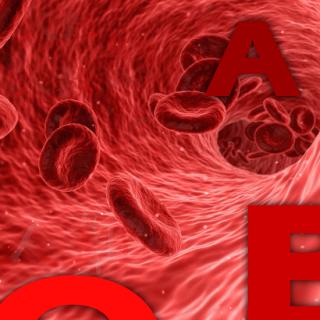 血液型の不思議を解明!占い師に向いている血液型は□□型!? / サイキック占い能力開発セミナー