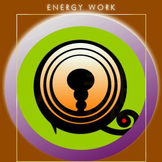 一年間の超能力ヒーリングで安心して暮らせる住空間のエネルギー向上! / 住居向けサイキックヒーリング