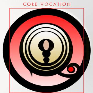予知能力を開発!CORE VOCATION|サイキック能力開発セッション