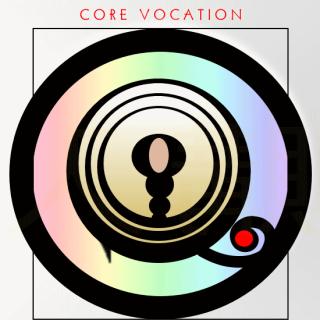 【必須】サイキック能力テスト!CORE VOCATION TEST|サイキック能力確認セッション