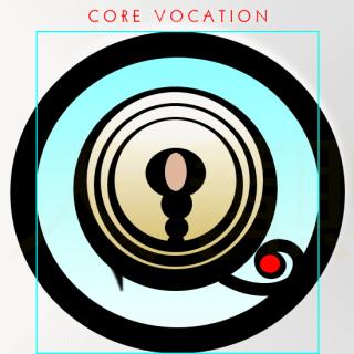 透視能力を開発!CORE VOCATION|サイキック能力開発セッション