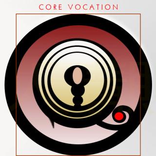 読心能力・読心術を開発!CORE VOCATION|サイキック能力開発セッション