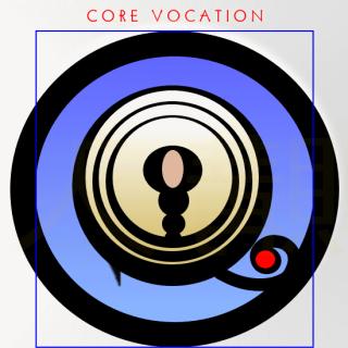 他者ヒーリング能力を開発!CORE VOCATION|サイキック能力開発セッション
