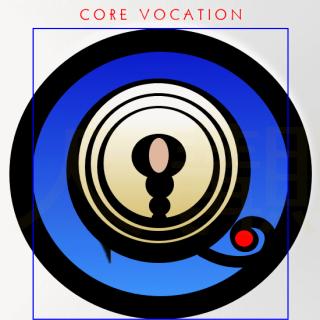 自己ヒーリング能力を開発!CORE VOCATION|サイキック能力開発セッション