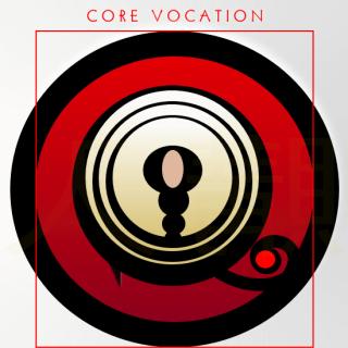 サイコメトリー能力を開発!CORE VOCATION|サイキック能力開発セッション