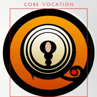 マインドコントロール能力を開発!CORE VOCATION|サイキック能力開発セッション
