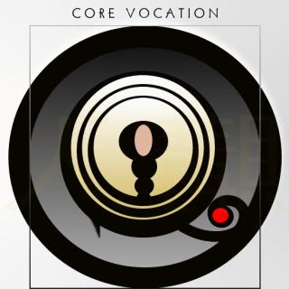 死者とのコンタクト能力を開発!CORE VOCATION|霊能力開発セッション