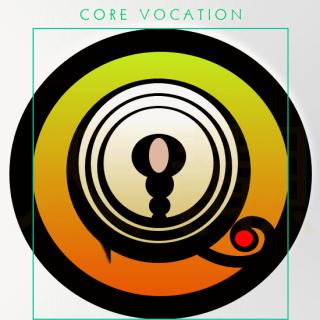 意識体のコントロール能力を開発!CORE VOCATION|霊能力開発セッション