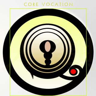 守護霊とのコンタクト能力を開発!CORE VOCATION|霊能力開発セッション
