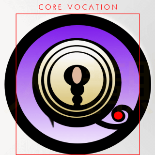 霊視能力を開発!CORE VOCATION|霊能力開発セッション